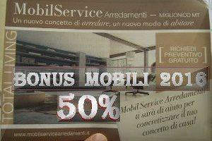bonus-mobili2016-300x200