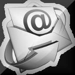 newsletter-ms